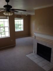 2558 Robert Trent Jones Drive #1436, Orlando FL