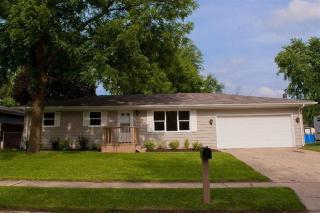 3331 Ashland Street, Portage IN