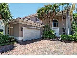 3967 194th Trail, Golden Beach FL