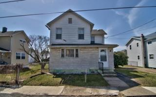 719 E Pine St, Olyphant, PA 18447