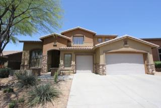 40226 North Fairgreen Way, Anthem AZ
