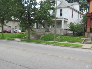 927 West Main Street, Fort Wayne IN