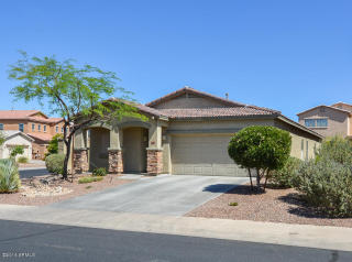 3790 West Whitman Drive, Anthem AZ