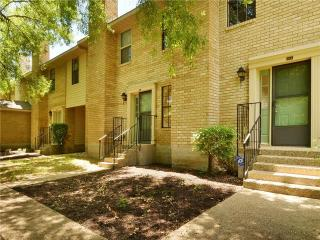 8400 Jamestown Drive #504, Austin TX