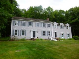 44 Campbell Road, Bedford NH
