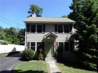 3509 Stoney Street, Mohegan Lake NY