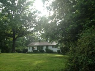 2167 Shepherds Mill Road, Berryville VA