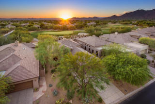 32872 North 71st Street, Scottsdale AZ