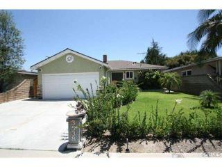 3538 Faust Avenue, Long Beach CA