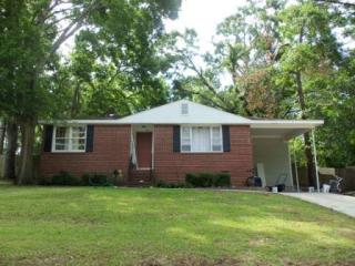 314 West Lake Shore Drive, Martinez GA