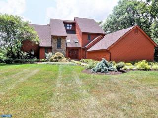 108 Juneberry Court, Hockessin DE