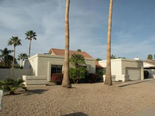 5026 East Monte Cristo Avenue, Scottsdale AZ