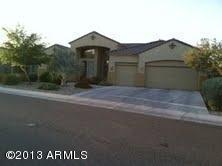 5114 W Cavedale Dr, Phoenix, AZ 85083
