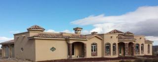 201 Desert Luna, Corrales, NM 87048