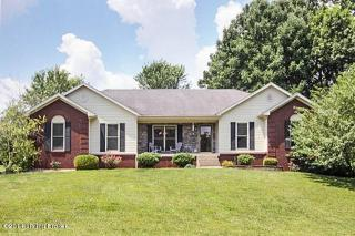 5320 Cross Creek Drive, Crestwood KY