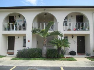 1047 Small Court #40, Indian Harbour Beach FL