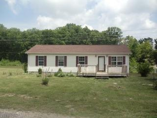 363 4h Lake Road, Daniels WV