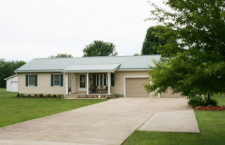 14573 Hock Hocking Road, Logan OH