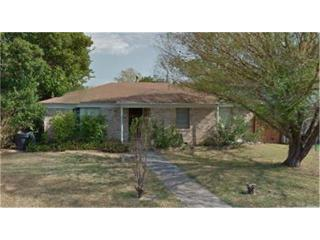10021 Tokowa Drive, Dallas TX