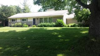 2017 Lakeward Lane, Bloomfield Township MI