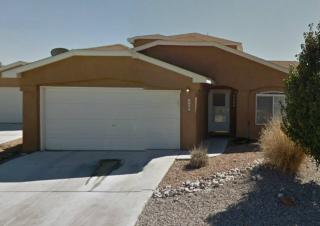 6608 Country Hills Court Nw, Albuquerque NM