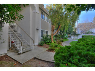 2968 Moorpark Avenue #5, San Jose CA