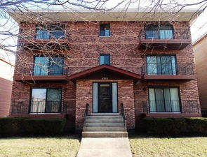 5713 106th Street, Chicago Ridge IL