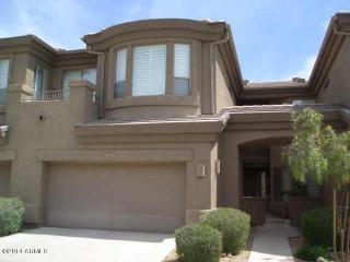 16420 N Thompson Peak Pkwy #2023, Scottsdale, AZ 85260