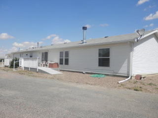 516 Nevada Street, Sugar City CO