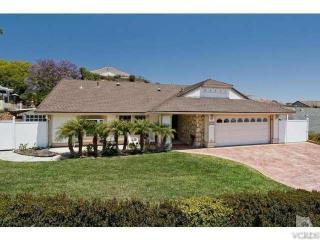 730 Creekmont Ct, Ventura, CA 93003