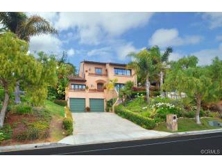 3008 Palos Verdes Dr W, Palos Verdes Estates, CA 90274