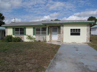 904 West Prairie Street, Avon Park FL