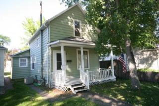 715 North 5th Street, Grand Forks ND