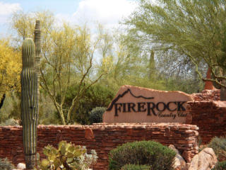 9035 North Lava Bluff Trail, Fountain Hills AZ