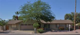 5612 East Emile Zola Avenue, Scottsdale AZ