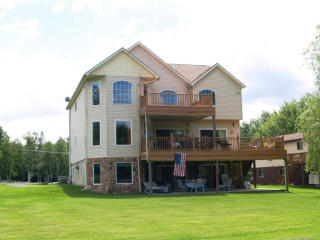 4040 South Fairway Drive, Lake Ariel PA