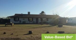 19205 W Clarendon Ave, Litchfield Park, AZ 85340