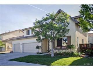 1756 North Brigantine Lane, Villa Park CA