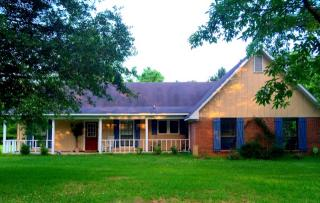 2885 Davis Road, Terry MS