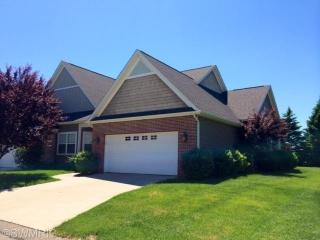 7908 Canter Glen Court, Kalamazoo MI