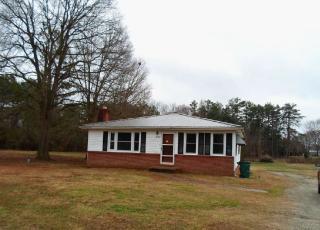 565 E Ridge Rd, Salisbury, NC 28144