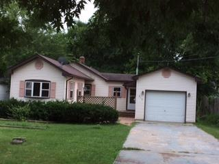212 E Tyler St, Morton, IL 61550
