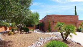 3354 South Calle Del Albano, Green Valley AZ