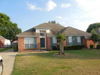 7940 Copperfield Drive, Montgomery AL