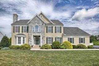 65 Surrey Lane, York PA