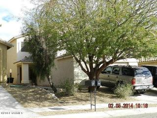 668 West Ash Ridge Drive, Green Valley AZ
