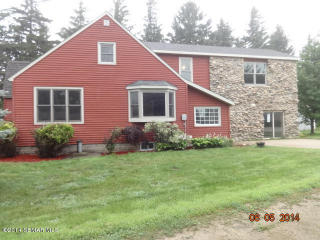 25518 County Highway 34, Kasson, MN 55944