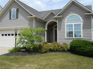 3541 Scotswood Circle, Richfield OH