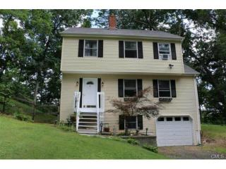 5 White Pine Road, Southbury CT
