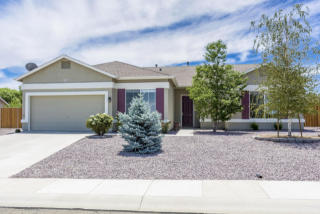 7705 East Melody Ranch Road, Prescott Valley AZ